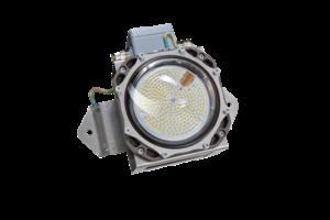 TX65 LED Image